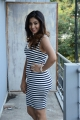 Actress Actress Manali Rathod Hot New Photos