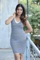 Actress Manali Rathod New Hot Photos in Tight Skirt