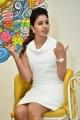 Actress Manali Rathod New Pics @ Apsara Ice Creams Launch