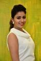Manjula Rathod New Pics @ Apsara Ice Creams Launch