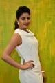 Actress Manali Rathod New Pics at Apsara Ice Creams Jubilee Hills