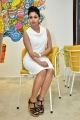 Manali Rathod New Pics @ Apsara Ice Creams Launch