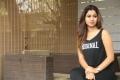 Actress Manali Rathod @ Celebrity Badminton League Press Conference