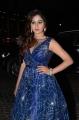 Actress Manali Rathod Pics @ Filmfare Awards South 2018
