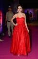 Actress Manali Rathod Pics @ Zee Telugu Apsara Awards 2018 Pink Carpet