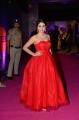 Actress Manali Rathod Pics @ Zee Apsara Awards 2018 Pink Carpet