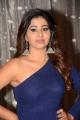 Actress Manali Rathod Pics @ Maggam Telangana Vastra Fashion Show