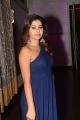 Actress Manali Rathod Pics @ Maggam Telangana Vastra Show