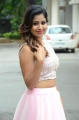 Actress Manali Rathod Pictures @ Kamaneeya Company Launch