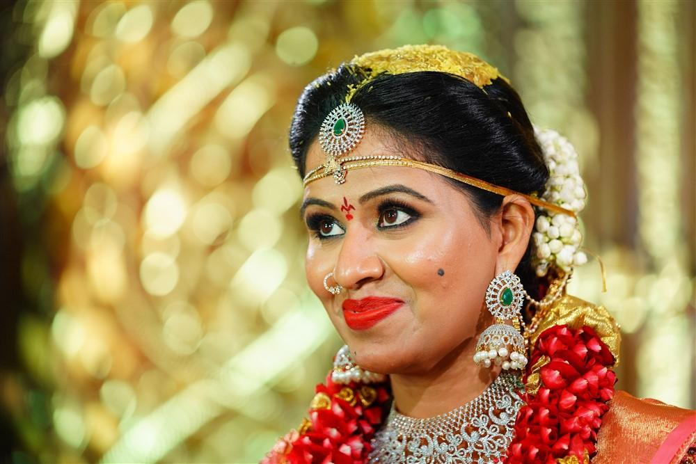 Actress Manali Rathod Wedding Photos