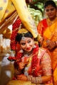 Telugu Actress Manali Rathod Wedding Photos