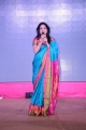 Sunitha Upadrashta @ Manalo Okadu Million Clicks Celebrations Stills