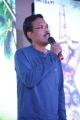 Manalo Okadu Million Clicks Celebrations Stills
