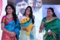 Sunitha, Anitha @ Manalo Okadu Million Clicks Celebrations Stills