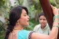 Actress Anita Hassanandani in Manalo Okkadu Telugu Movie Stills