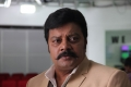 Actor Saikumar in Manalo Okkadu Telugu Movie Stills