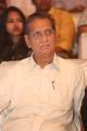 Gollapudi Maruti Rao @ Manalo Okkadu Movie Audio Launch Stills