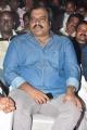 Chandra Siddhartha @ Manalo Okkadu Movie Audio Launch Stills