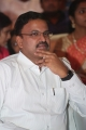 JD Lakshmi Narayana @ Manalo Okkadu Movie Audio Launch Stills
