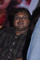 D.Imman at Manam Kothi Paravai Press Meet