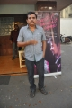 Manam Kothi Paravai Press Meet Stills