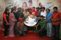 Manam Kothi Paravai Audio Launch Stills