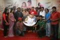 Manam Kothi Paravai Movie Audio Launch Stills