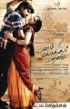 Tamil Movie Manam Kothi Paravai Posters