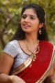Manam Kothi Paravai Heroine Athmiya Stills