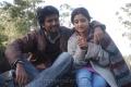 Manam Kothi Paravai Tamil Movie Stills