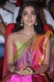 Pooja Hegde @ Manam Movie 100 Days Celebration Stills