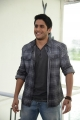 Actor Naga Chaitanya in Manam Movie Latest Stills