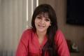Actress Samantha in Manam Movie Latest Stills