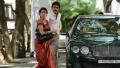 Shriya Saran, Nagarjuna in Manam Movie Latest Stills
