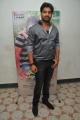 S.Rajesh @ Manam Nilluna Nikkadhadi Movie Audio Launch Stills