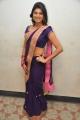 Actress Joshna @ Manam Nilluna Nikkadhadi Movie Audio Launch Stills
