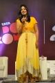 Jhansi Laxmi @ Manam Tata Docomo Contest Winners meets Nagarjuna Photos