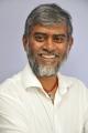 Manamantha Director Chandra Sekhar Yeleti Interview Stills