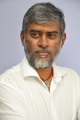 Director Chandra Sekhar Yeleti Interview Stills (Manamantha Movie)