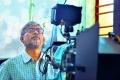 Director Chandra Sekhar Yeleti @ Manamantha Movie Working Stills