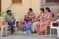 Sai Korrapati, Gauthami, Urvashi @ Manamantha Movie Working Stills