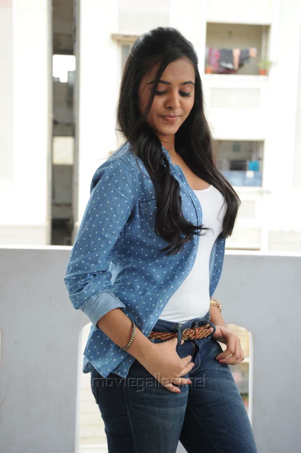 Remarkable tollywood hot in jeans ass have hit