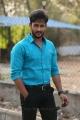 Actor Manoj Nandam in Manasainodu Movie Stills HD