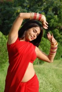Actress Prachee Adhikari in Manase Maaya Movie Stills