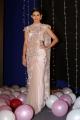 Actress Amyra Dastur @ Manasuku Nachindi Audio Launch Stills
