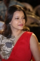 Director Manjula Ghattamaneni @ Manasuku Nachindi Audio Launch Stills