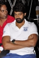 Actor Naveen Chandra at Manasunu Maaya Seyake Logo Launch Photos