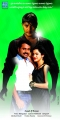 Prince, Sethu, Richa Panai in Manasunu Maaya Seyake Movie Posters