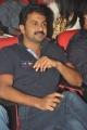 Actor Sethu at Manasunu Maya Seyake Audio Launch Stills