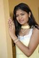 Telugu Actress Manaswini Stills